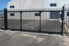 Sliding-Gates1