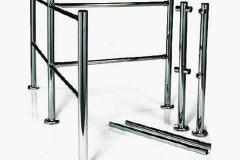 Optional-Barrier-Rails-Posts