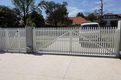 Swing-gates1