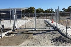 Swing-gates11