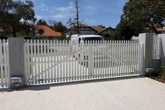 Swing-gates2