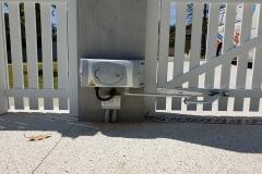 Swing-gates3