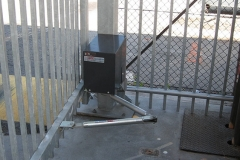 Swing-gates7