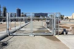 Swing-gates8