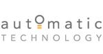 Automatic Technologies