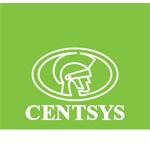 Centsys