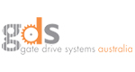 GDS Gate Drive Systems